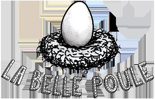 La Belle Poule